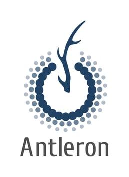 Company-logo-Antleron