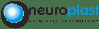Neuroplast-2