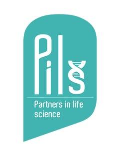 pils-logo-jpeg