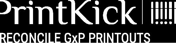 PK_Imagotip_AA